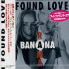 Bananarama - I Found Love