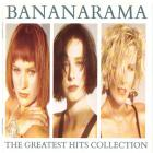 Bananarama - Greatest Hits Collection