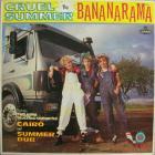 Bananarama - Cruel Summer (CDS)