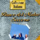 Collezione Italiana CD1