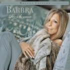 Barbra Streisand - Love Is The Answer (Deluxe Edition) CD2