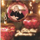 Barbra Streisand - Christmas Memories
