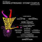 Barbra Streisand - Funny Girl (Remastered 2004)