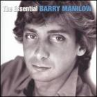 Barry Manilow - The Essential Barry Manilow CD 1