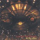 PCTC 2005: Live at the Forum