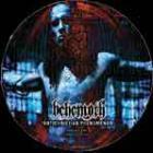 Behemoth - Antichristian Phenomenon