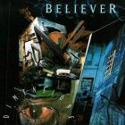 Believer - Dimensions (Remastered)