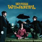 Ben Folds - Way To Normal (Japanese Edition)
