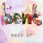 Bent - Best Of CD1