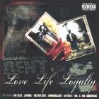 Bent - Love, Life, Loyalty