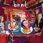 Bent - Programmed To Love