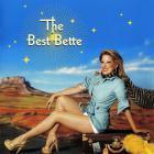 Bette Midler - Jackpot! The Best Bette