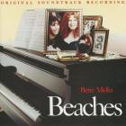 Bette Midler - Beaches (Original Soundtrack Recording)