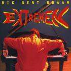 Extremen