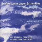 Bill Bruford - Upper Extremities