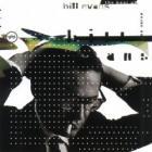 Bill Evans - The Very Best Of CD1