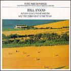 Bill Evans - Autumn Leaves - Immortal Concerts