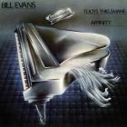 Bill Evans - Affinity (Vinyl)