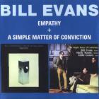 Bill Evans - Empathy