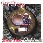 Salsasteel Christmas