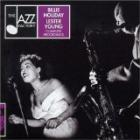 Billie Holiday & Lester Young - Complete Recordings CD 2