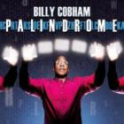 Billy Cobham - Palindrome