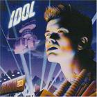 Billy Idol - Charmed Life (Vinyl)