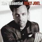 Billy Joel - The Essential Billy Joel CD2