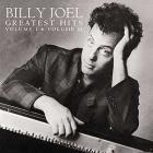 Billy Joel - Greatest Hits Volume I & Volume II CD2