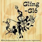Björk - Gling-Glo