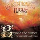 Blackmore's Night - Beyond The Sunset: The Romantic Collection