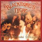Blackmore's Night - Christmas Songs