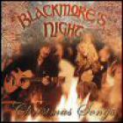 Blackmore's Night - Christmas Songs (CDS)