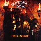 Blackmore's Night - Fires at Midnight