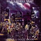 Blackmore's Night - Under a Violet Moon