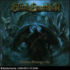 Blind Guardian - Another Stranger Me (B-Sides & Rarities)