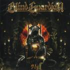 Blind Guardian - Fly (EP)
