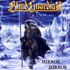 Blind Guardian - Mirror, Mirror