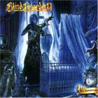 Blind Guardian - Mr. Sandman