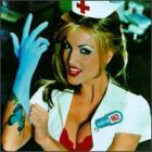 Blink-182 - Enema Of The State (Special Edition) CD1