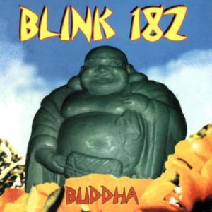 Buddha (Remastered 1998)