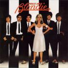 Blondie - Parallel Lines (30th Anniversary Deluxe Edition)