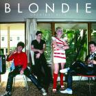Blondie - Greatest Hits: Sound & Vision