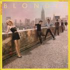 Blondie - AutoAmerican (Vinyl)