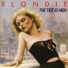 Blondie - The Tide Is High (CDS)