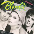 Blondie - Eat to the Beat [Remastered 2001]
