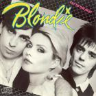 Blondie - Eat to the Beat (Vinyl)