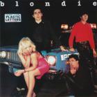Blondie - Plastic Letters (Vinyl)
