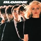 Blondie - Blondie [Remastered 2001]