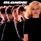 Blondie - Blondie (Vinyl)